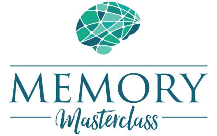 Memory Masterclass